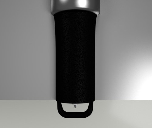 Ford 5 4 Cylinder Head Plug