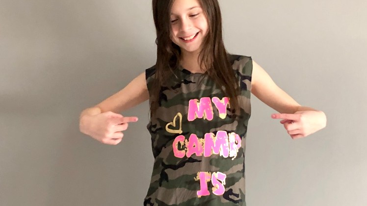 Montreal March Break Camps 2018