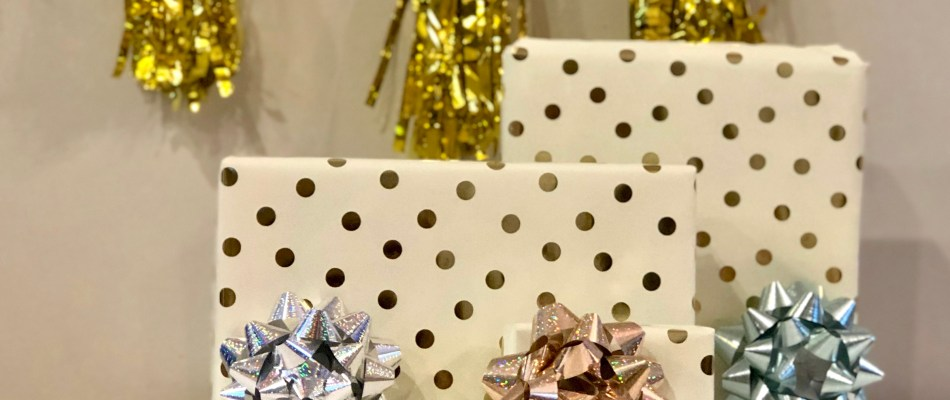 Gift Guide: Presents for Kids of All Ages