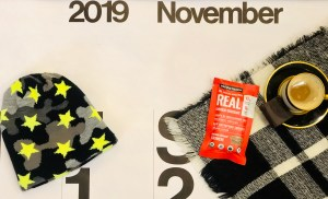 Montreal November 2019: Things To Do With Kids