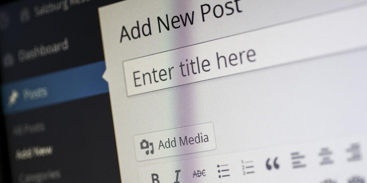 Josh Mitchell Content Marketing for Blogs, Social Media, eDM