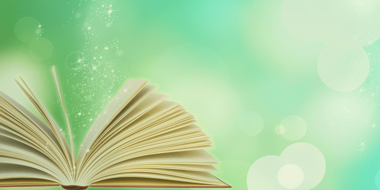2019 Reading Challenge | Josh Mitchell | Writer