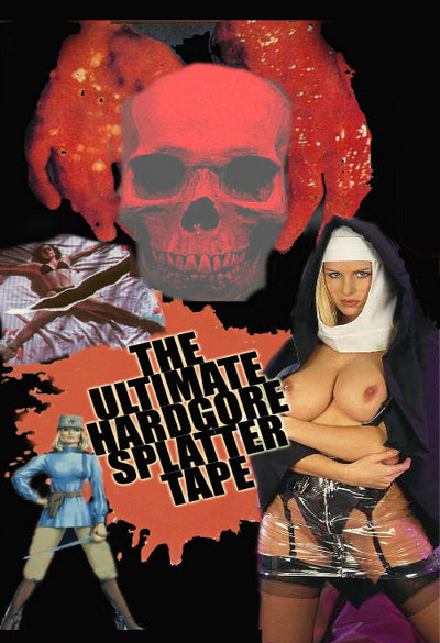 https://i0.wp.com/midnightshowing.com/wp-content/uploads/2009/12/Ultimate-Hardgore-Splatter-Tape.jpg
