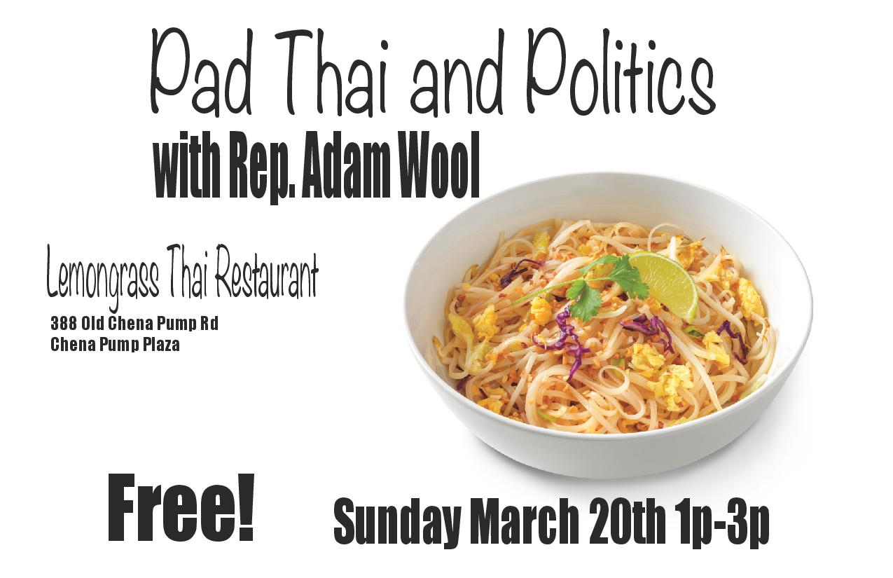 pad thai and politics-page-001