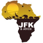 JFK & Africa: Safe for Diversity (Part I)