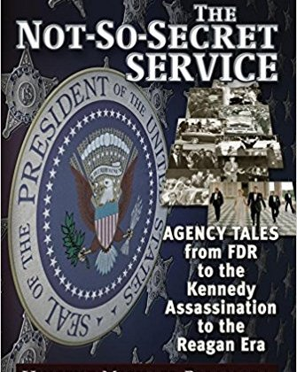 MWN Episode 008 – The Not-So-Secret Service