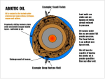 Oil as a Fossil Fuel… Reality or Received Wisdom?
