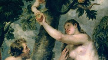 A Contextual and Critical Analysis of Adam & Eve, Part I