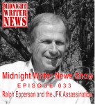 MWN Episode 033 – Ralph Epperson and the JFK Assassination