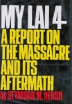 MWN Episode 047 – Seymour Hersh on the My Lai Massacre (MWN Legends Series 002)