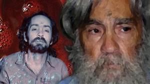 Manson Innocent of Murders?