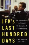 MWN Episode 046 – JFK's Last Hundred Days