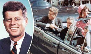 MWN Episode 058 – Carmine Savastano and the JFK Assassination