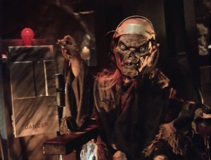 tales-from-the-crypt-the-man-who-was-death