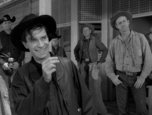 Twilight-Zone-Mr-Denton-on-Doomsday