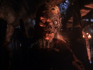 tales-from-the-crypt-dead-right