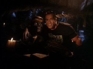 tales-from-the-crypt-the-switch