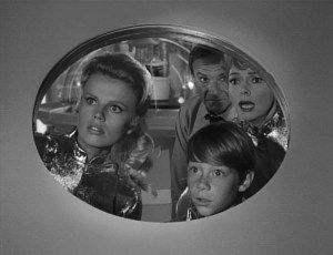 lost-in-space-the-reluctant-stowaway