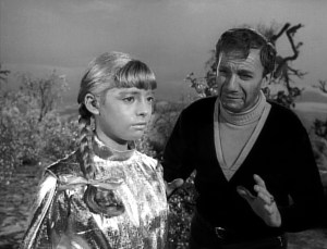 lost-in-space-all-that-glitters