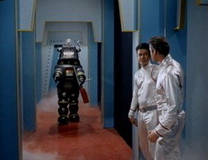 lost-in-space-condemned-of-space