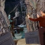 lost-in-space-the-cave-of-the-wizards