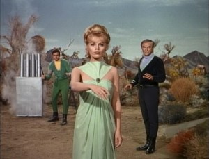 lost-in-space-space-beauty