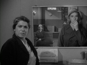 the-twilight-zone-mirror-image