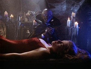tales-from-the-crypt-the-reluctant-vampire