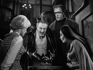 the-munsters-pikes-pique