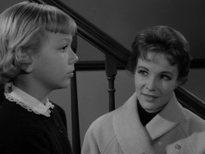 the-twilight-zone-nightmare-as-a-child