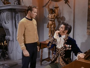 star-trek-the-squire-of-gothos