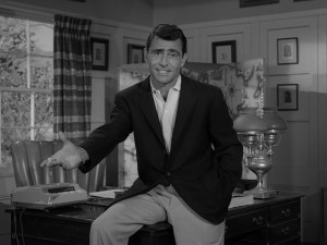 the-twilight-zone-a-world-of-his-own