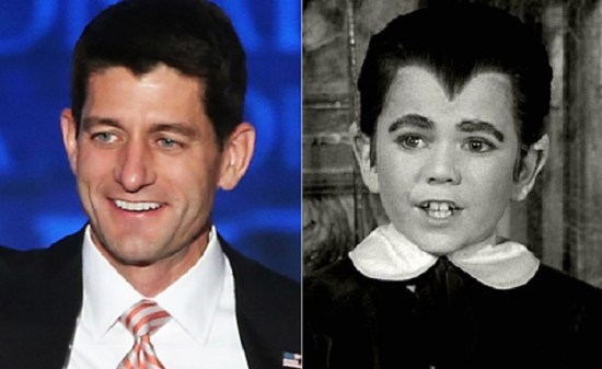 eddie-munster-paul-ryan