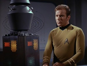 star-trek-the-changeling