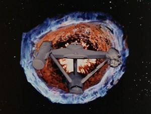 star-trek-the-doomsday-machine