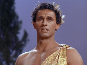 star-trek-who-mourns-for-adonais