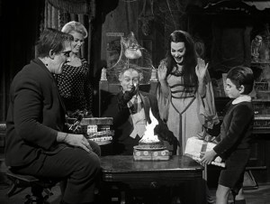 the-munsters-grandpa-leaves-home