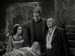 the-munsters-the-sleeping-cutie