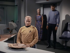 star-trek-the-deadly-years