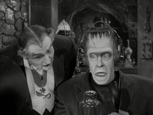 the-munsters-if-a-martian-answers-hang-up