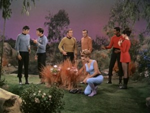 star-trek-by-any-other-name