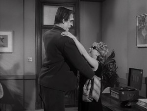 the-munsters-dance-with-me-herman