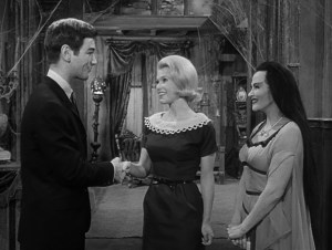 the-munsters-love-comes-to-mockingbird-heights
