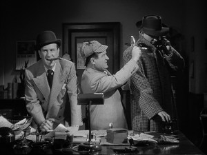 bud-abbott-and-lou-costello-meet-the-invisible-man