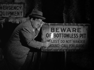 bud-abbott-and-lou-costello-meet-the-killer-boris-karloff