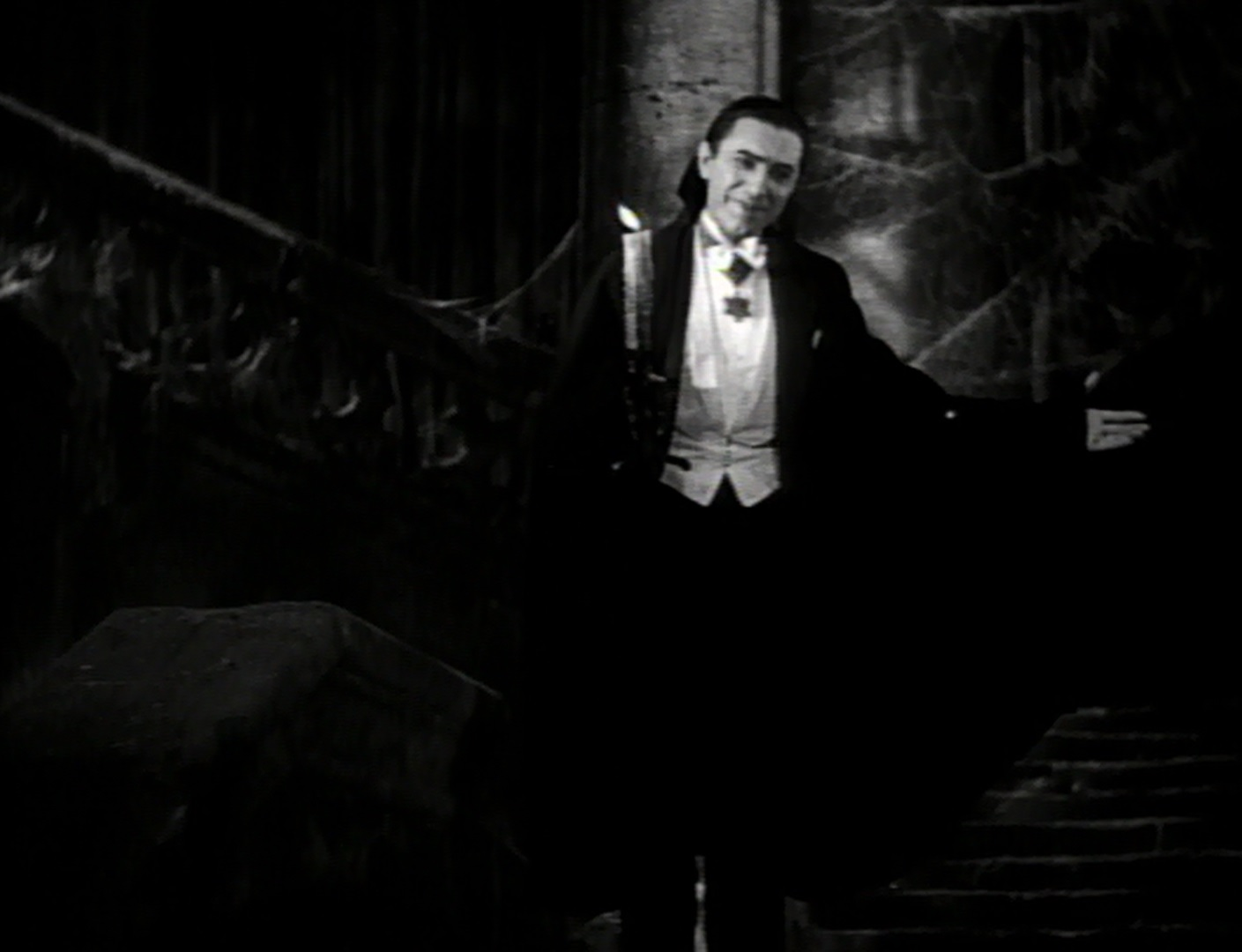 count dracula midnite reviews an iconic adaptation of bram stoker s most famous novel dracula brings to life the gothic atmosphere of its source material despite emphasizing many