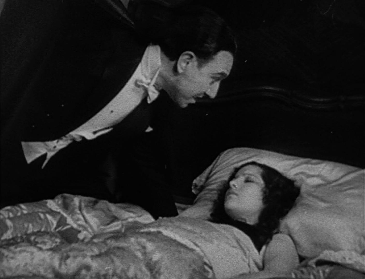Dracula (1931