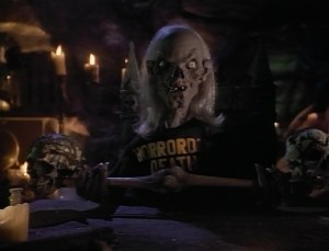 tales-from-the-crypt-beauty-rest