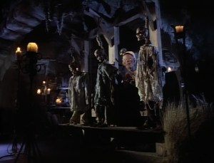 tales-from-the-crypt-thisll-kill-ya