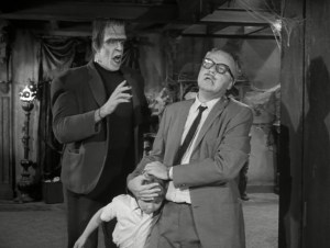 the-munsters-yes-galen-there-is-a-herman